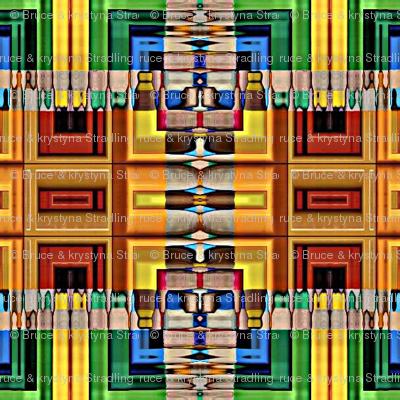 Kal00039_Pattern