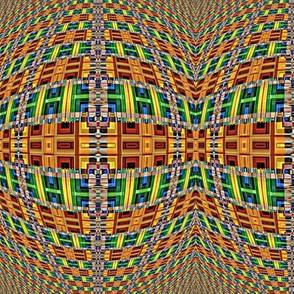 Kal00040_Pattern