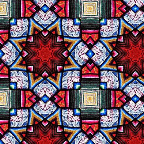 Rkal00012_pattern_shop_preview