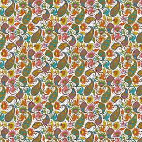 Indian-paisley-seamless-pat