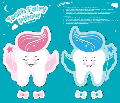 Rtooth-fairy-pillow_shop_preview