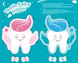 Rtooth-fairy-pillow_thumb
