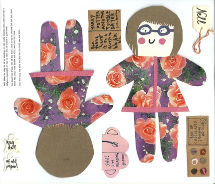 Rrrnell-the-paper-rag-doll_contest216595preview