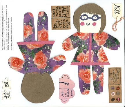 Rrrnell-the-paper-rag-doll_shop_preview