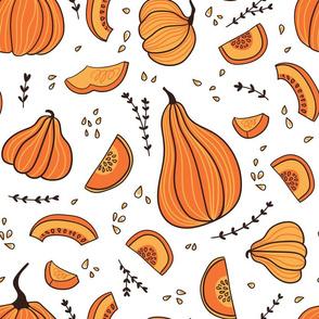 Pumpkin harvest (large)