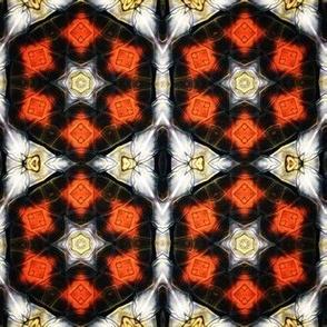 Pattern-100