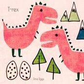 Rrt-rex-cut-and-sew-text-pink_shop_thumb