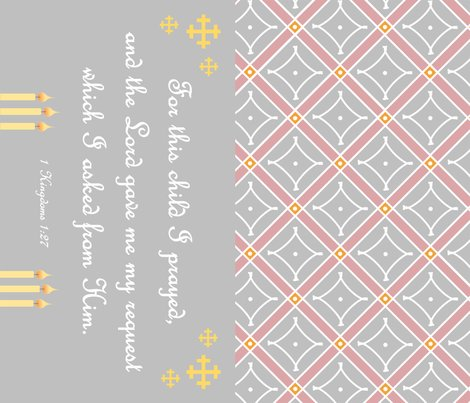 Rbaby_prayer_pillow__english_final_shop_preview