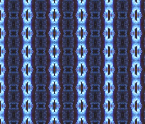 image_0005 fabric by kooky_k on Spoonflower - custom fabric