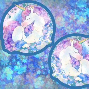 Rsleeping-unicorn_shop_thumb