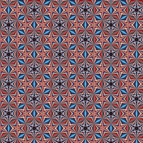 Kal00002_Pattern
