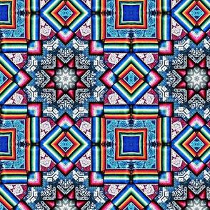 Kal00008_Pattern