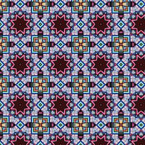 Kal00009_Pattern