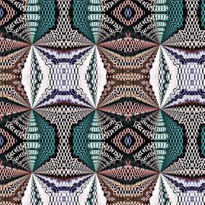 Kal00001_Pattern