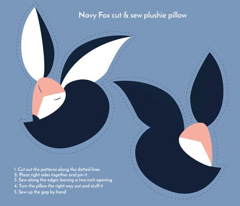 Rrnavy-fox-cut_and_sew-plushie-pillow_shop_preview
