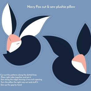 Rrnavy-fox-cut_and_sew-plushie-pillow_shop_thumb