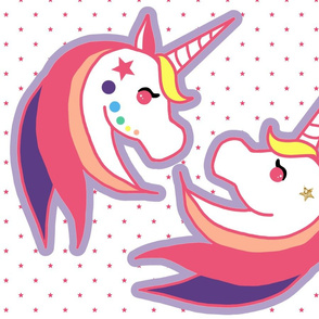 Runicorn-pillow_shop_thumb