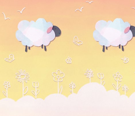 Rrrcounting_sheep_small_shop_preview