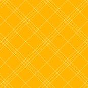 Rjacobite-coat-diag2546-dotgold_shop_thumb