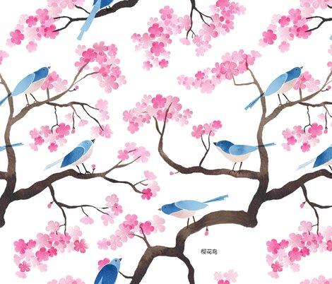 Rrrrrcherry-blossom-birds-copy_shop_preview