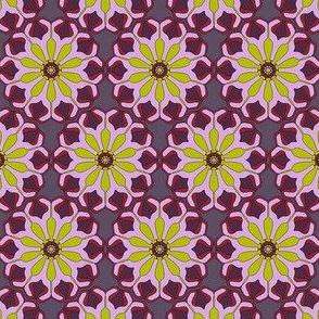 0013 colour palette 9