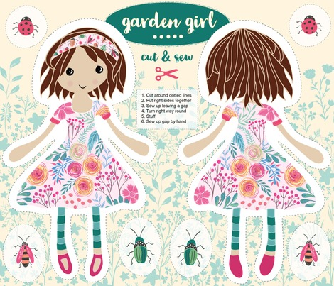 Rgardengirl_contest216683preview