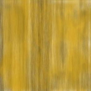 LINES: Mustard