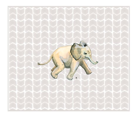 Rrrspoonqelephant_shop_preview