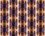 Rrkrlgfabricpattern-128d11large_thumb