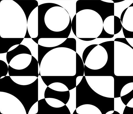 Rrrbubbles_and_squares_r2_shop_preview