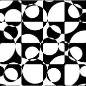 Rrrbubbles_and_squares_r2_shop_thumb