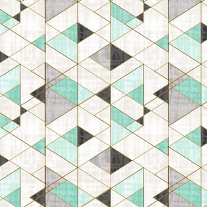 Mod-Triangles_Mint-BW-rotate