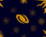 Rstars-blue-and-gold_thumb