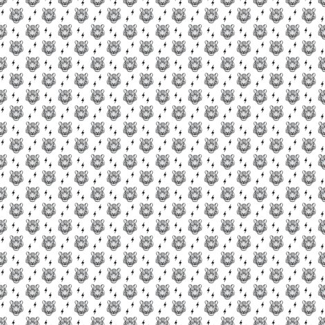 R7340747_rtiger-face-pattern-01_shop_preview