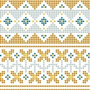 Rrnorwegian-fair-isle-pattern_shop_thumb