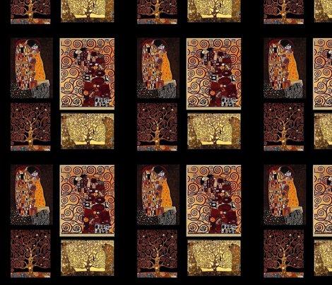 Klimt-2_shop_preview