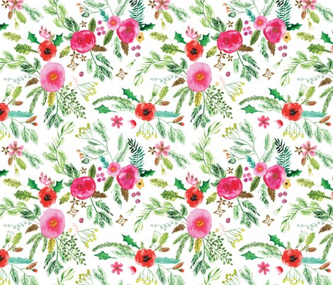 Rfloral-white-texture_shop_preview