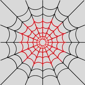 Silk web 2