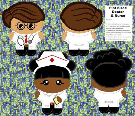 Rrkawaii-dr-nurse-dolls-fat-quarter_shop_preview