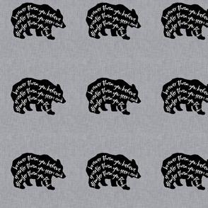 Silver-Bear-6.5-inch-square