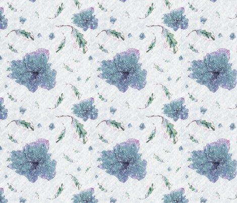 Razalea-winter-indigo_shop_preview