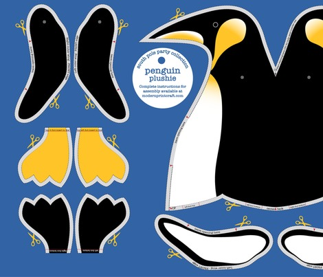 Rrrrpenguinplushie_cut-and-sew_contest217094preview