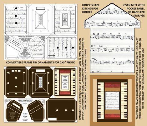 Rspoonflower-cut-and-sew-music-theme-2-convertible-frame-pin-ornaments-plus-house-shape-kitchen-pot-holder-mitt-fat-quarter-101518_shop_preview