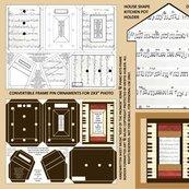 Rspoonflower-cut-and-sew-music-theme-2-convertible-frame-pin-ornaments-plus-house-shape-kitchen-pot-holder-mitt-fat-quarter-101518_shop_thumb