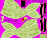 Rmermaid_tail_stocking_fin_thumb