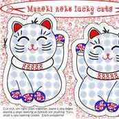 R3maneki_neko_lucky_cat_cut_sew_copy_shop_thumb