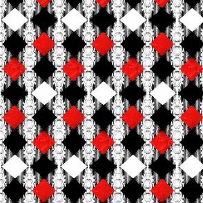 Pattern-102