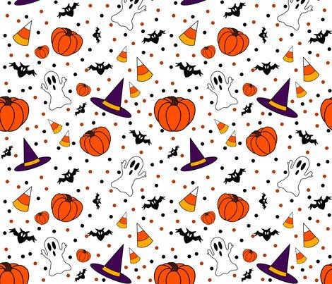 Rhalloween-pattern_shop_preview