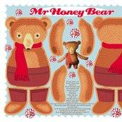 Rmr-honey-bear_shop_thumb