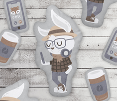 Rrhipster_plushies-01_comment_946738_thumb